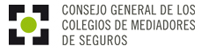 logo_mediadores_de_seguros